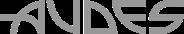 Audes logo