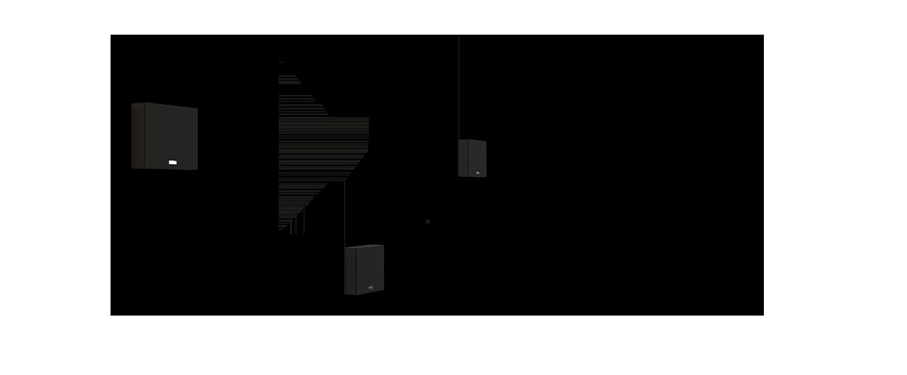 306_OW_F